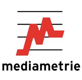 20090226_logo_mediametrie