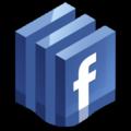 Facebook-logo-300x300
