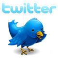 Twitter-logo1
