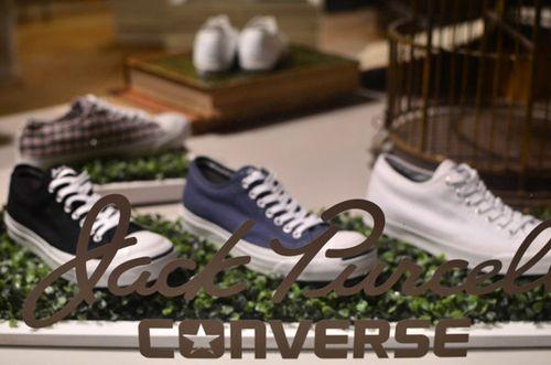 Converse-paris-pop-up-shop-04