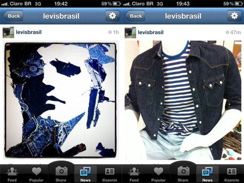 Levis-brasil-instagram