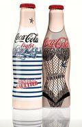 Coca-cola-jean-paul-gaultier-night-day